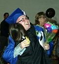 Tis the season: BOCES celebrates student successes image
