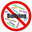 Stop bullying logo