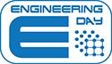 Engineering Day logo