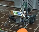 Robotics comp thumbnail