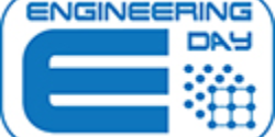 Engineering Day logo