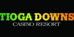 T Downs logo