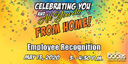 Employee recognition thumbnail