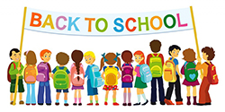 New school year at BOCES begins September 9