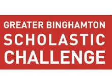 Scholastic Challenge thumbnail