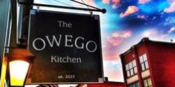 Owego Kitchen thumbnail