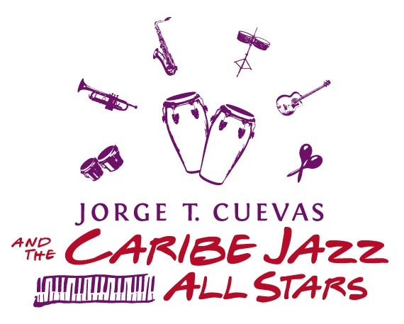 Jorge Cuevas' Logo