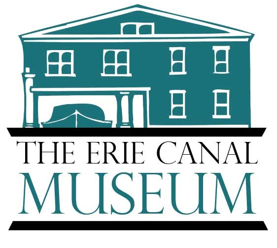 Erie Canal Museum's Logo