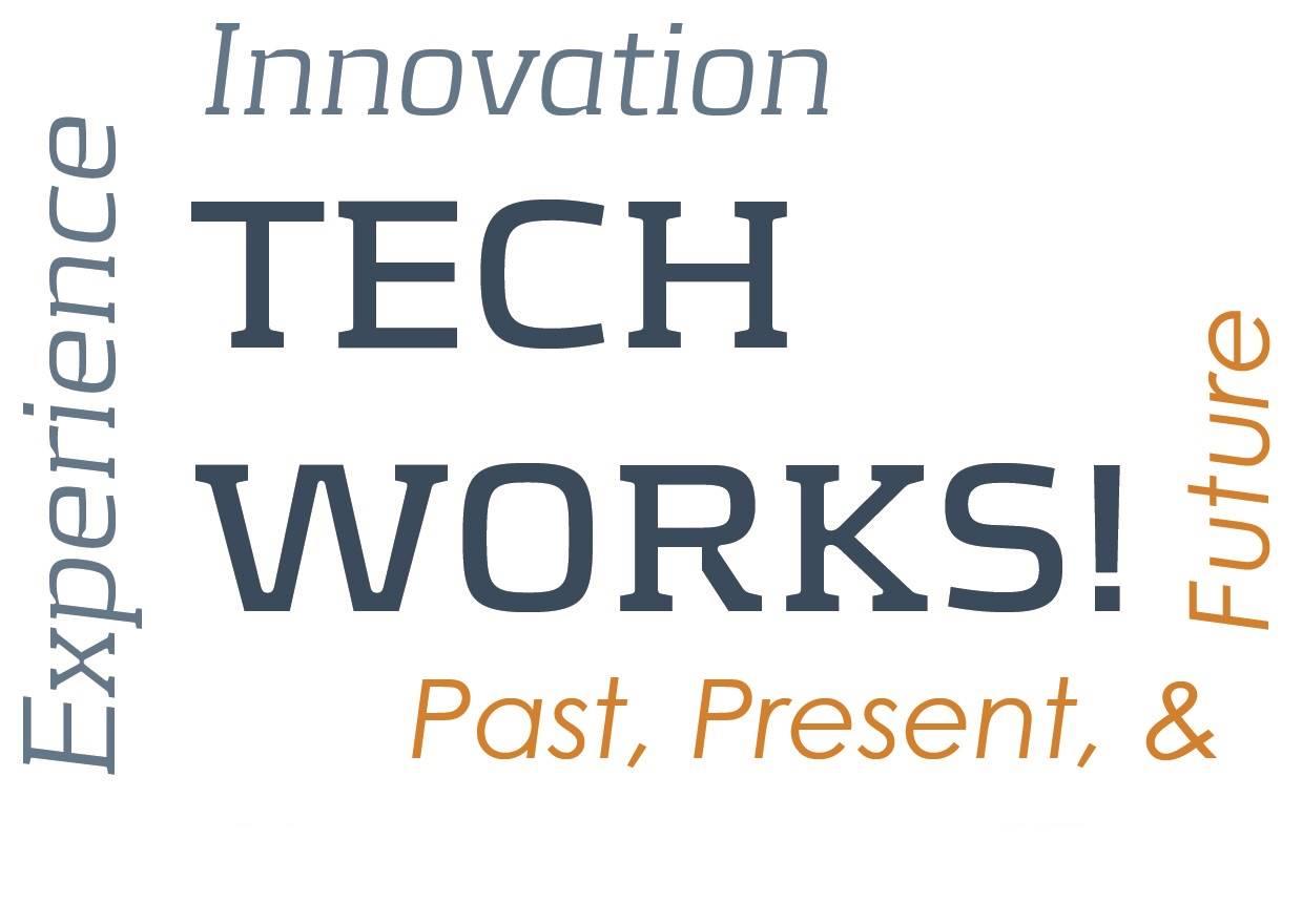 TechWorks!