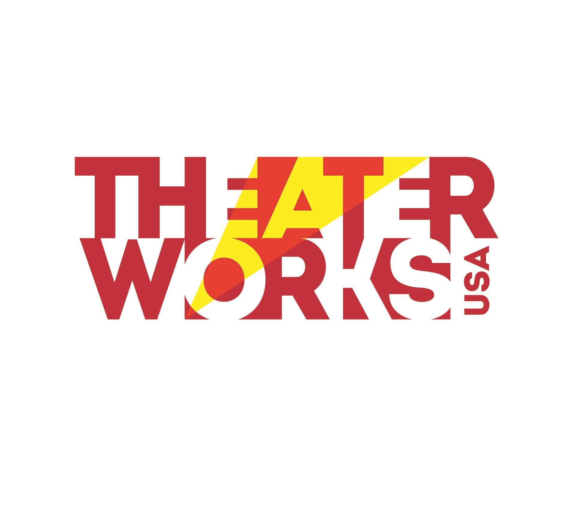 Theatreworks Logo
