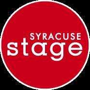 Syracuse Stage