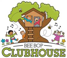 Bee Bop Clubhouse