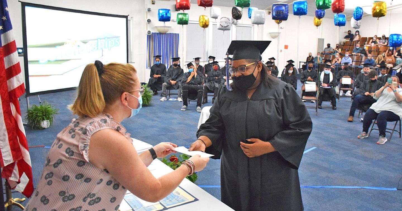 ELC Graduation 2