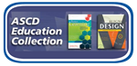 ASCD Professional eBooks