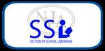 NYLA-SSL