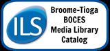 Media Library Catalog