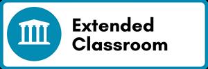 Extended Classroom Logo