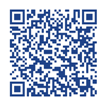 QR code for COVID Screening