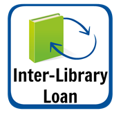 School Library System Expanded Interlibrary Loan