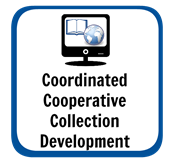 School Library System Coordinated Cooperative Collection Development