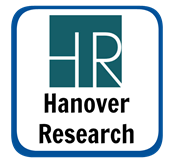 Hanover Educational Research