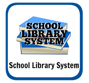 School Library System