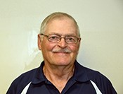 Donald M. Vredenburgh