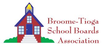 SBA logo3.JPG image